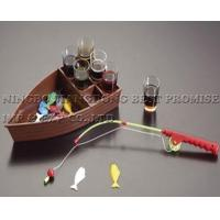 Buy cheap Toys&Games Drink Fishing Game from Wholesalers