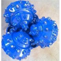 Quality API Insert Tri-cone Rock Bit for oil well drilling for sale