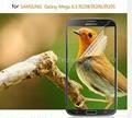 Buy Samsung Galaxy Mega 6.3 I9200 Clear Screen Protector,Glossy Guard at wholesale prices