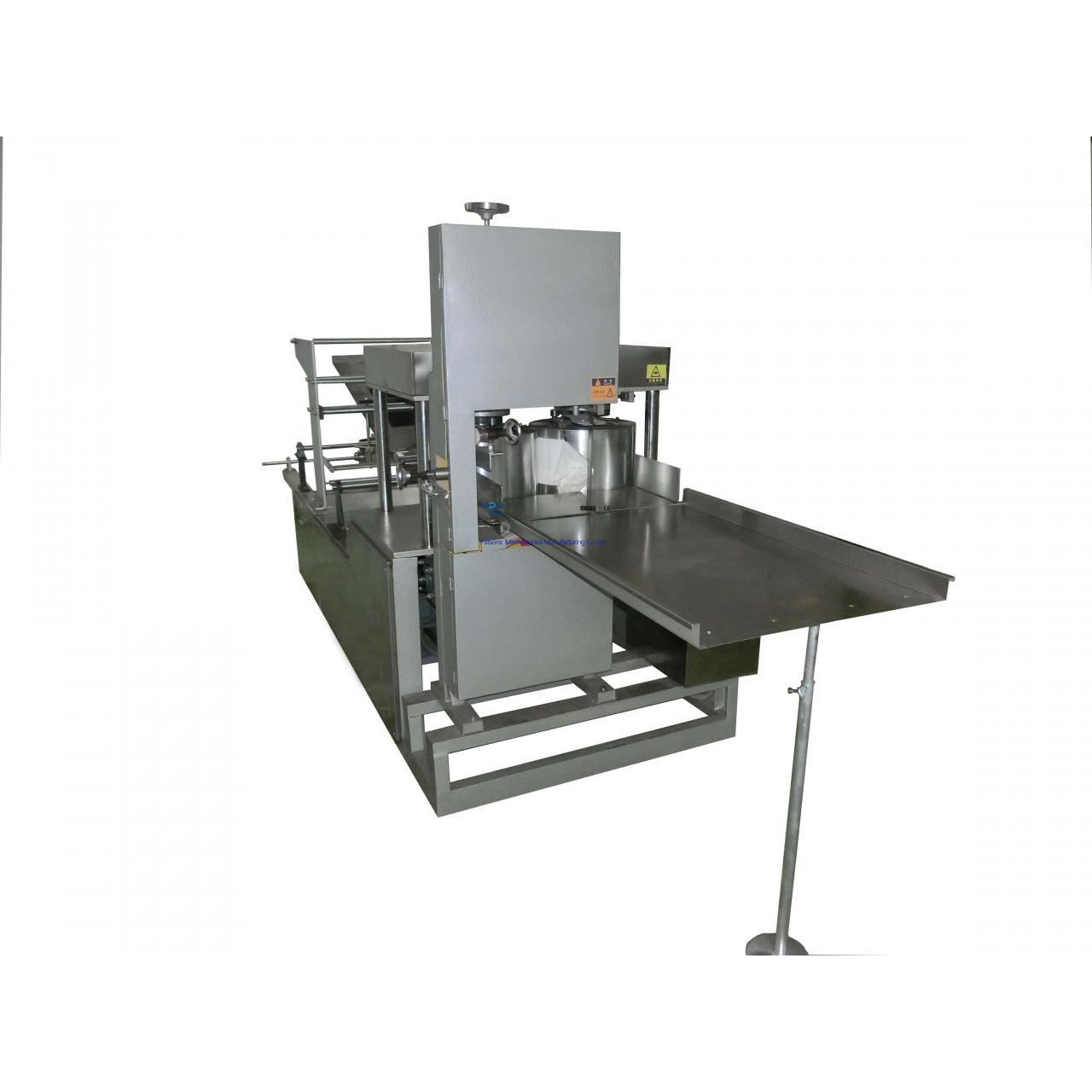 Quality Medical dressings nonwovens fabrics production machine for sale