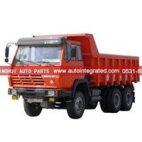 Quality SINOTRUK Trucks for sale