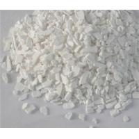 China Calcium Chloride Hexahydrate on sale