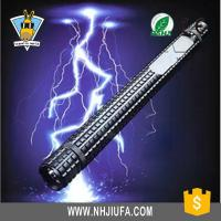 Quality camping flashlight JF76 for sale