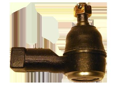 Buy END A-TIE ROD OEM NO.:56820-4E040 MODEL:BONGO CODE at wholesale prices