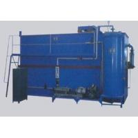 Quality Airfloatationequipment BL102 for sale