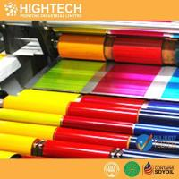 good quality manufactory price resin offset printing ink