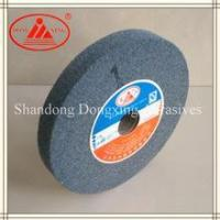 250x25x32 (DxTxH) Ginding Wheel for Steel Blade Sharpening