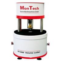 Buy cheap Manufacturer: MonTech from wholesalers