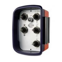 Buy cheap Transmitters (push buttons) from Wholesalers