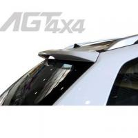 China Europe Auto Rear Spoiler.Model:KLO-P003 on sale