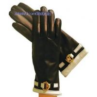 Quality GL-G2101-6fashion gloves for sale