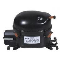 Quality Compressors Model: title:V series compressor Add To Inquiry Bag for sale