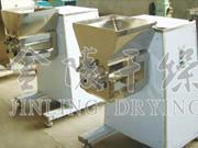 Quality BK-160 Series Swaying Granulator for sale