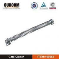 Gate & Fence Hardware Professional Certificated Top Quality Heavy Duty Door Closer