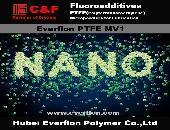 Quality Fluoro additives PTFE Micropowder for sale