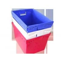 Quality Corrugated Plastic Package Product ID: 10 for sale