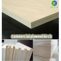 Quality plywood best quality full birch plywood for sale