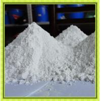 Buy cheap Rutile Sand from Wholesalers