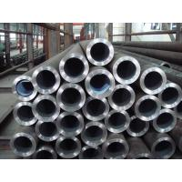 Quality ASTM A106 Pressure Pipe for sale