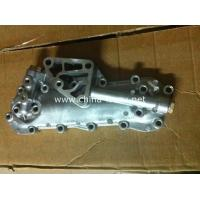 Quality Canter Oil Cooler Cover for sale