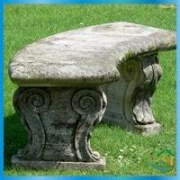 Other element Artificial sandstone antique furniture