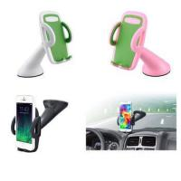 Quality Mobile Phone Car Mount Holder,Universal Car Holder for iPhone for sale