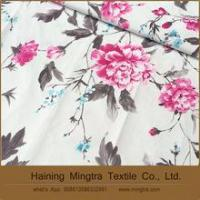 Quality china wholesale websites indian upholstery fabric for sale