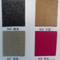 Quality CELLPHONE LEATHER COVER for sale