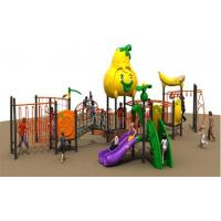 Buy cheap Fruit Climbing Series from Wholesalers