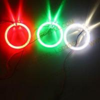 Quality CREE 10W Super bright angel eyes rings kit for sale
