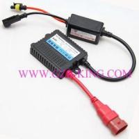 Buy cheap 35Watts truck HID ballast from wholesalers