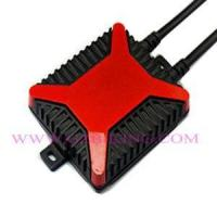 Buy cheap 12V/35W Super Slim HID AC Ballast from wholesalers