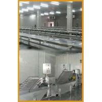 Buy cheap IQF Shrimp Processing Plant from Wholesalers