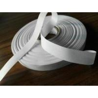 China High quality ploy cotton ribbon for bias tape, apparel accessories on sale