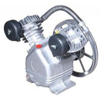 Buy cheap Single stage v-belt driver pump from wholesalers