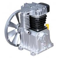 Buy cheap Single stage v-belt driver pump GPV-2070C from wholesalers