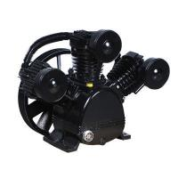 Buy cheap Single stage v-belt driver pump GPV-3065B from wholesalers