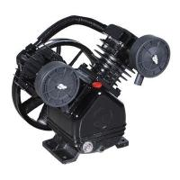 Buy cheap Single stage v-belt driver pump GPV-2080B from wholesalers