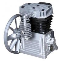 Buy cheap Single stage v-belt driver pump GPV-2080C from wholesalers