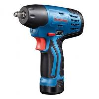 Buy cheap Cordless Impact Wrench DCPB10(TYPE A) from Wholesalers