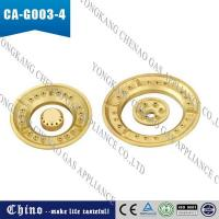 Quality SPARE PARTS Product Number: G003/04 for sale