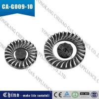 Quality SPARE PARTS Product Number: G009/10 for sale