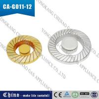 Quality SPARE PARTS Product Number: G011/12 for sale