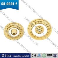 Quality SPARE PARTS Product Number: G001/02 for sale