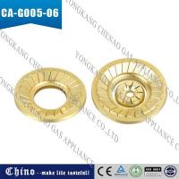 Quality SPARE PARTS Product Number: G005/06 for sale