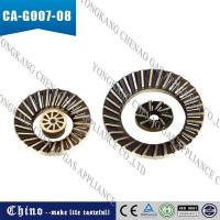 Quality SPARE PARTS Product Number: G007/08 for sale