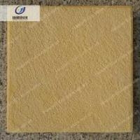 Quality Classic Chinese decoration carved stone wall panel sandstone blocks price for sale
