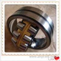 Quality 23048W33 size 240x360x92 self-aligning roller bearing china manufactory stock for sale