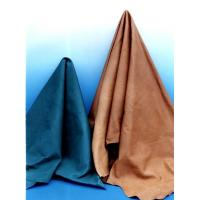 Quality Genuine pigskin leather for gloves for sale