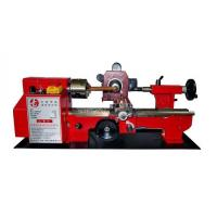 Quality Manual Machines BeadslatheC2-3… for sale